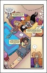 Giant Days #1 Preview 2