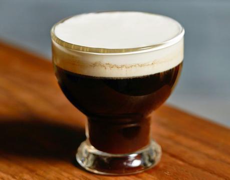 Drink Mode On | St. Patrick's Day Cocktails