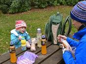 Mother's Picnic