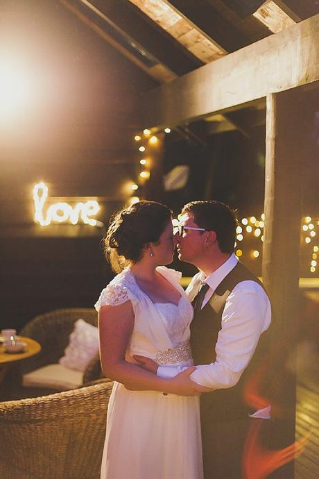 Love Stories Photography_0046