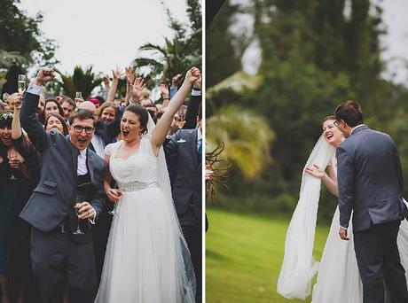 Love Stories Wedding Photography