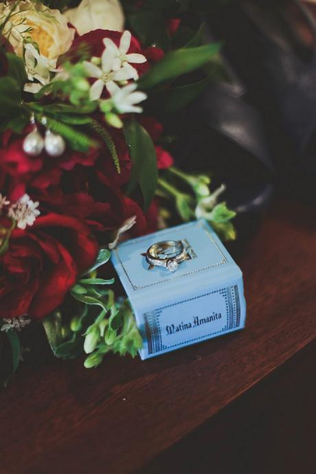 Love Stories Photography_0009