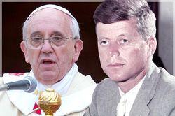 Pope_francis_jfk