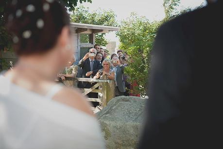 portland castle wedding photographers_0036