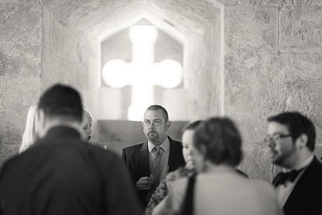 portland castle weddings
