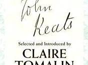 Poems John Keats