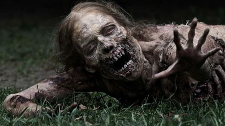 "Overkill's The Walking Dead will be ""PayDay-esque,"" says Kirkman"