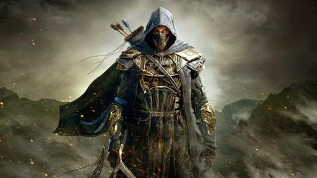 The Elder Scrolls Online drops subscription requirement today