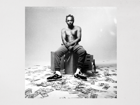 "Stream: Kendrick Lamar ""To Pimp A Butterfly"""