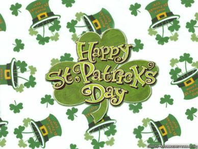 happy-st-patricks-day-wallpapers-1024x768