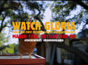 Today, Gloria Random Chicken Decider Hopefully Reinforces Burger King's Brand (rather Than Randomly Pecking Away It).