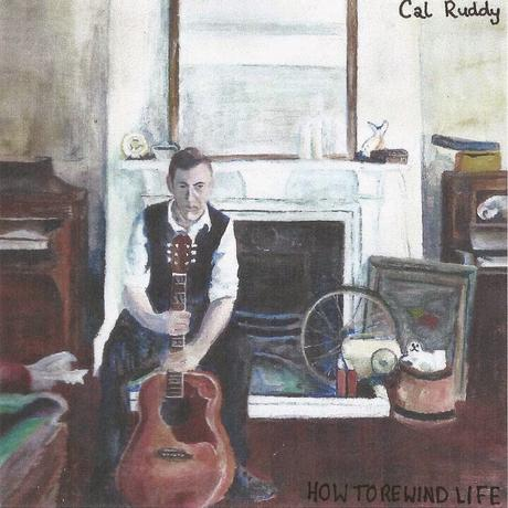 Interview: Cal Ruddy talks about his debut EP 'How To Rewind Life'