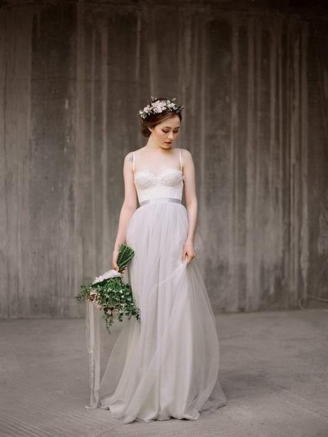 12 breathtaking affordable wedding dresses from milamira bridal 12 breathtaking affordable wedding dresses from milamira bridal junglespirit Image collections