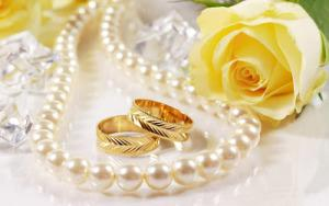 wedding-flowers-ring