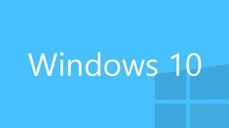 Windows 10 launching this summer – preview in Xiaomi phones