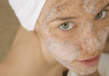Why Exfoliating Is So Important | My Save or Splurge Top Picks