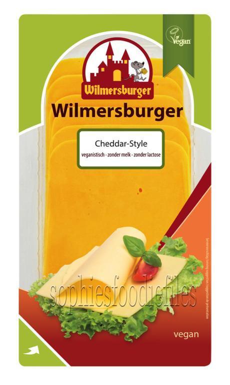 scheiben_cheddar-style_nlwatermark-1