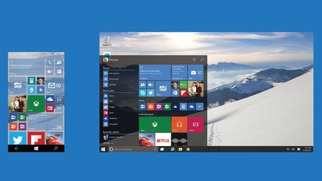 Windows 10 releases this summer