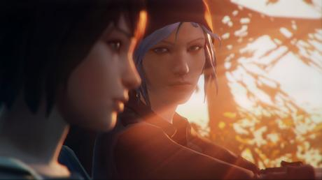 Life is Strange episodes won't release more than two months apart