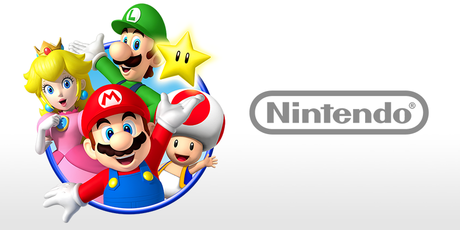 Nintendo's first mobile game to launch this year