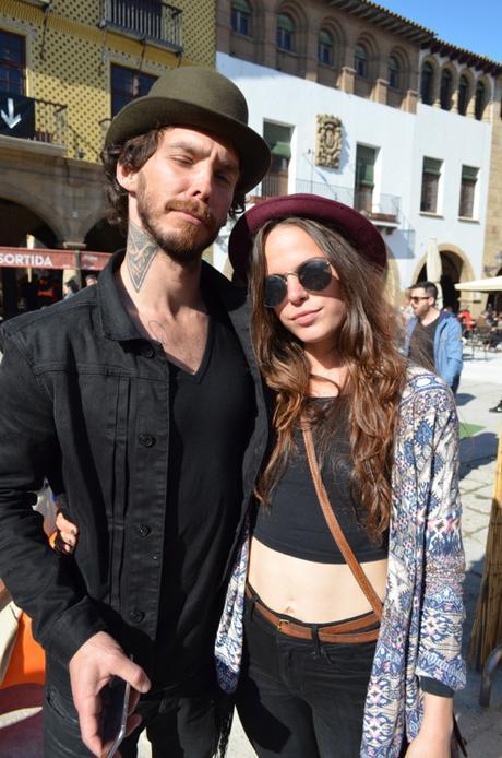 brunch-electronik-barcelona-poble-espanyol brunch hipster