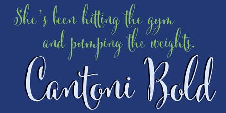 Cantoni-Family-30off,Cantoni Font, Cantoni Script font, Hand lettered font,fancy font, rustic font, wedding font, fonts for weddings, fonts for invitations, fonts for baby shower invitations, fonts for bridal shower invitations, most popular fonts, best selling fonts, uniqe fonts