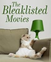 The Bleaklisted Movies: The Deer Hunter