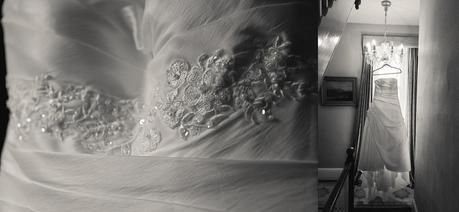 Wedding Photographer Somerset