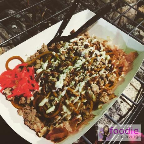Good-Food-Month-Perth-Noodle-Night-Markets-7