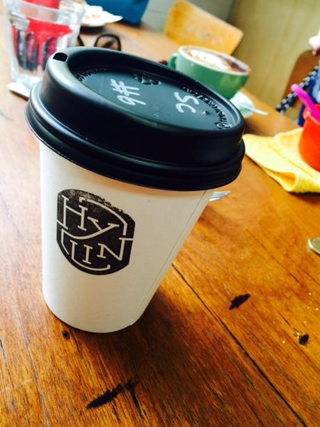 Hylin-Leederville-Cafe-Coffee