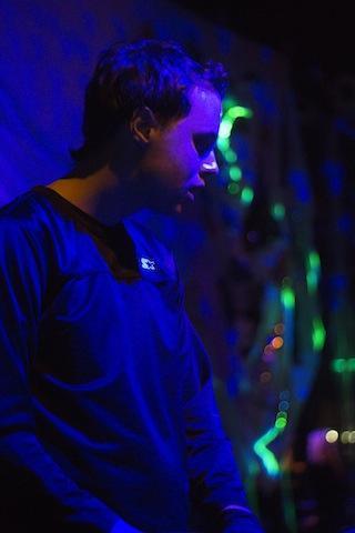 SAVANNAH STOPOVER FESTIVAL 2015 RECAP