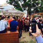 My Perth Night Noodle Markets eating tips