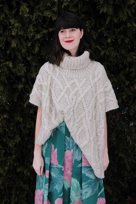 how-to-style-sweaters-for-spring