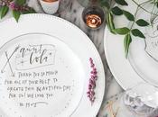 Placemat Charger Plate Ideas That Will Impress Your Guests