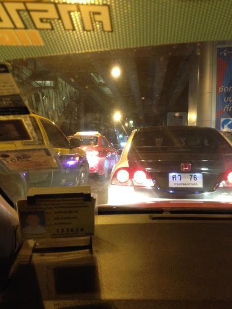 Bangkok, Chiang Mai, Phuket or Pattaya? – Ultimate Breakdown