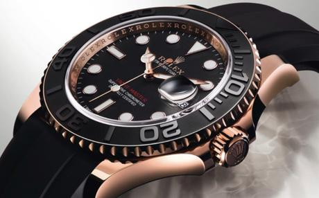 Baselworld 2015 – Day 1 Wrap-Up