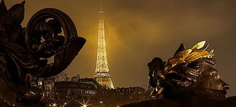 Sightseeing-in-paris-where-to-go-for-awesomeness-01-620x283-1