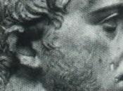 RESPONDblogs: Jesus Real Person?