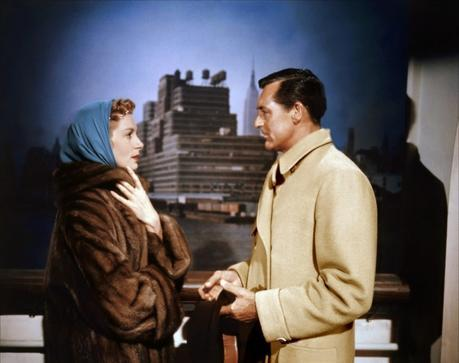 5 Classic Romantic Movies To Watch On Netflix This Weekend