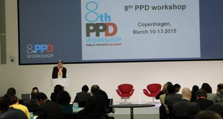 ppd-conference