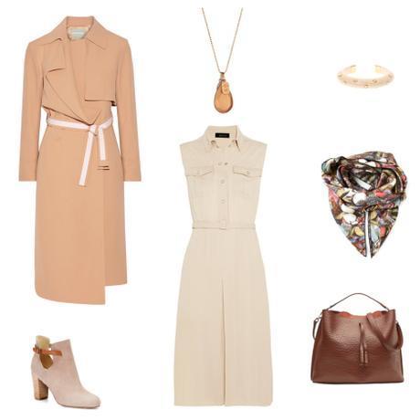 sarah-flint-shoes-outfit