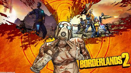 2K 10th Anniversary Sale: save up to 87% off on Steam