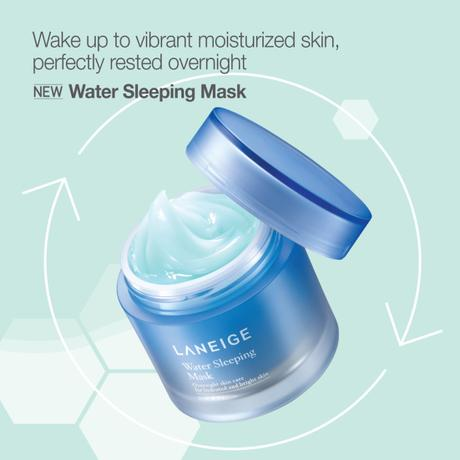 Laneige Water Sleeping Mask-A(500X500) ENG-01