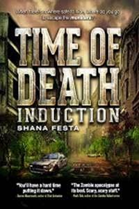 Book Review of Time of Death: Induction