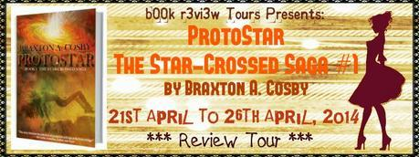 Book review of Protostar