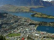 Best Destinations Visit Zealand