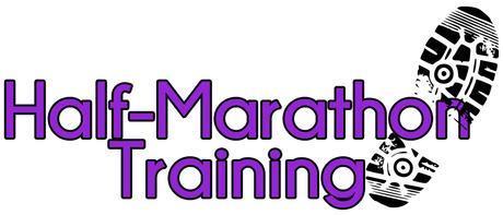 Weeks 2, 3 & 4: Cleveland Half Marathon Training #runCLE #clevemarathon