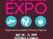 Girl Expo 2015