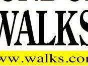 Walk Week: Ancient City Night