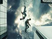 Divergent Series: Insurgent (2015)